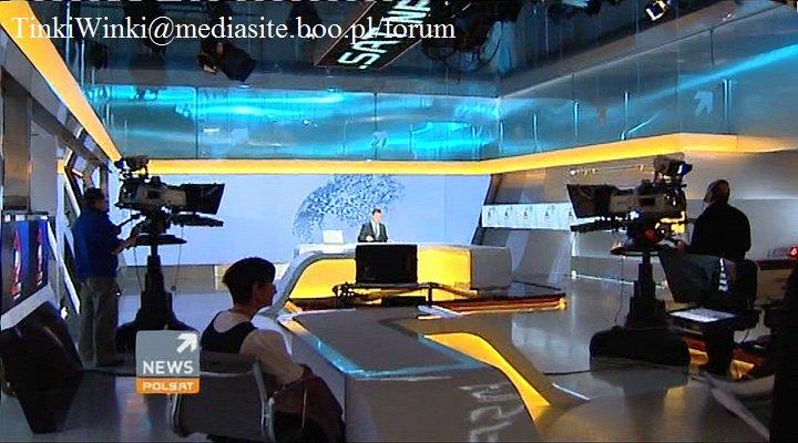 34069_Studio.Polsat.News_31_123_375lo.jpg