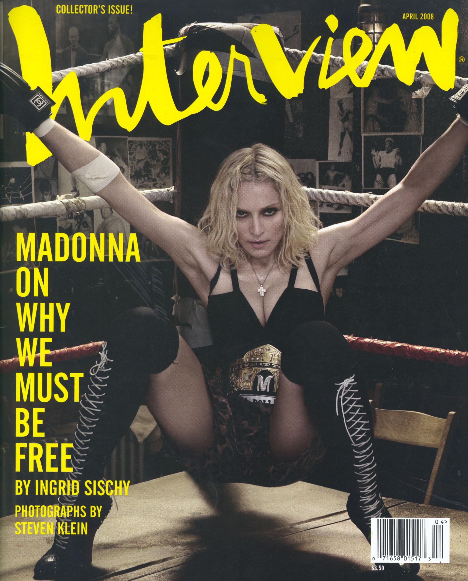 59588_Madonna_122_378lo.jpg