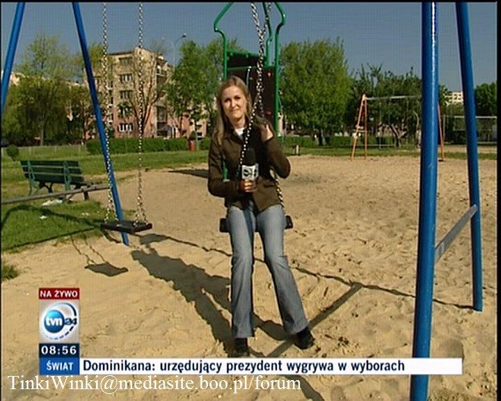 13742_Katarzyna_Pasikowska_17052008_3_123_566lo.jpg