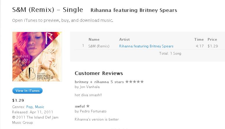 83550_SM_Remix_ft_BS_iTunes_US__122_579lo.jpg