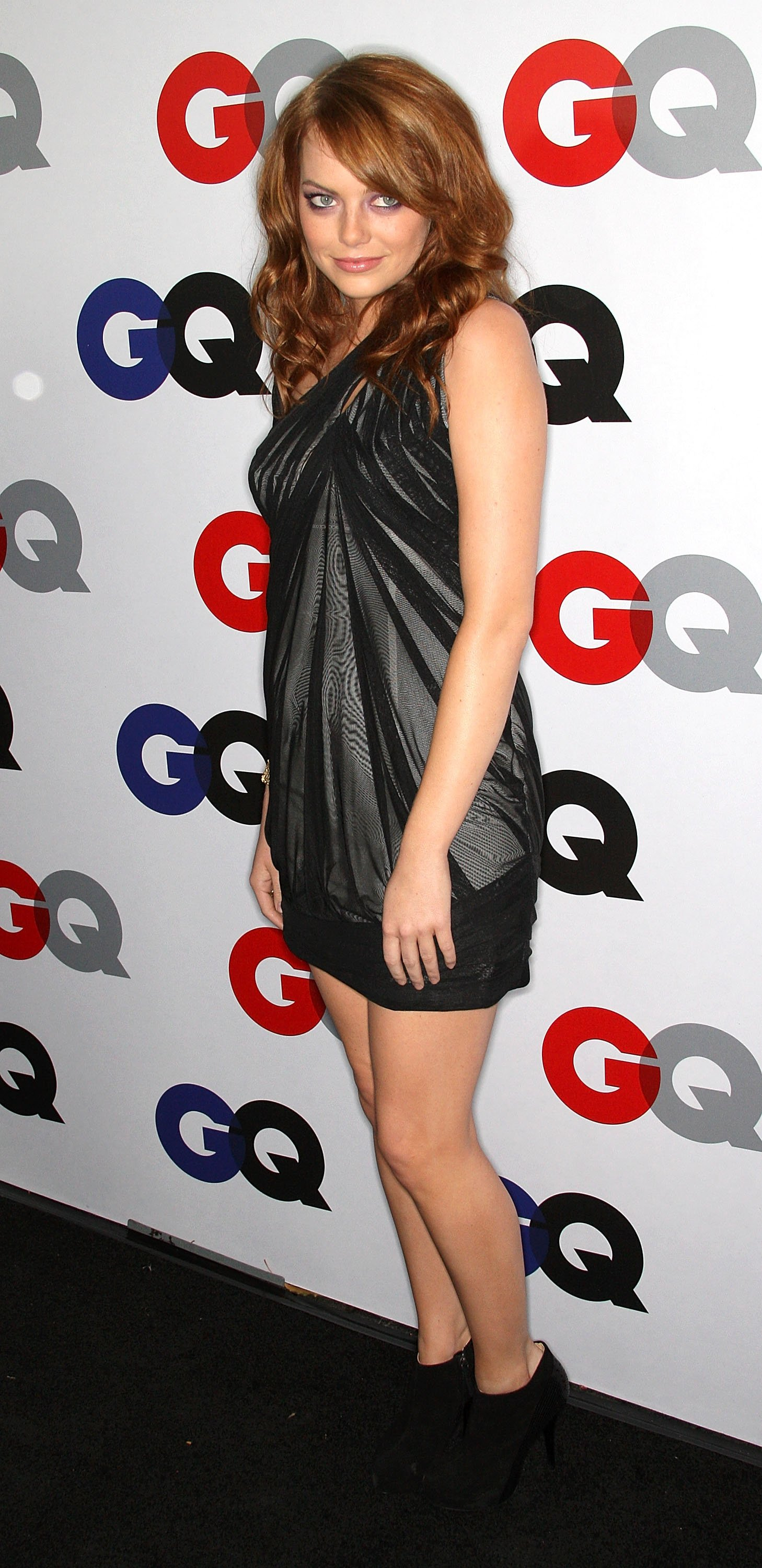 42456_Celebutopia-Emma_Stone-14th_annual_GQ_Men_of_the_Year_Party-04_122_615lo.jpg
