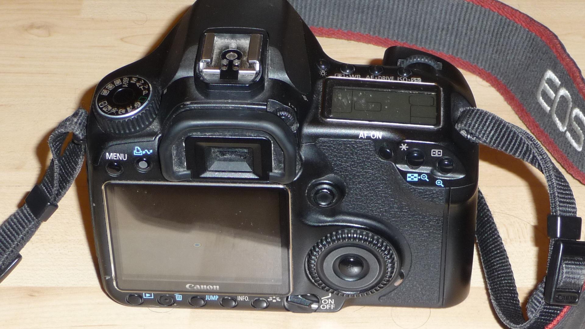 54424_Canon40D-2_122_936lo.JPG