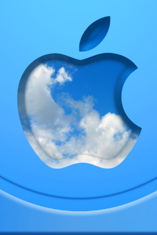 75842_apple_iphone_1wallpaper_02_122_976lo.jpg