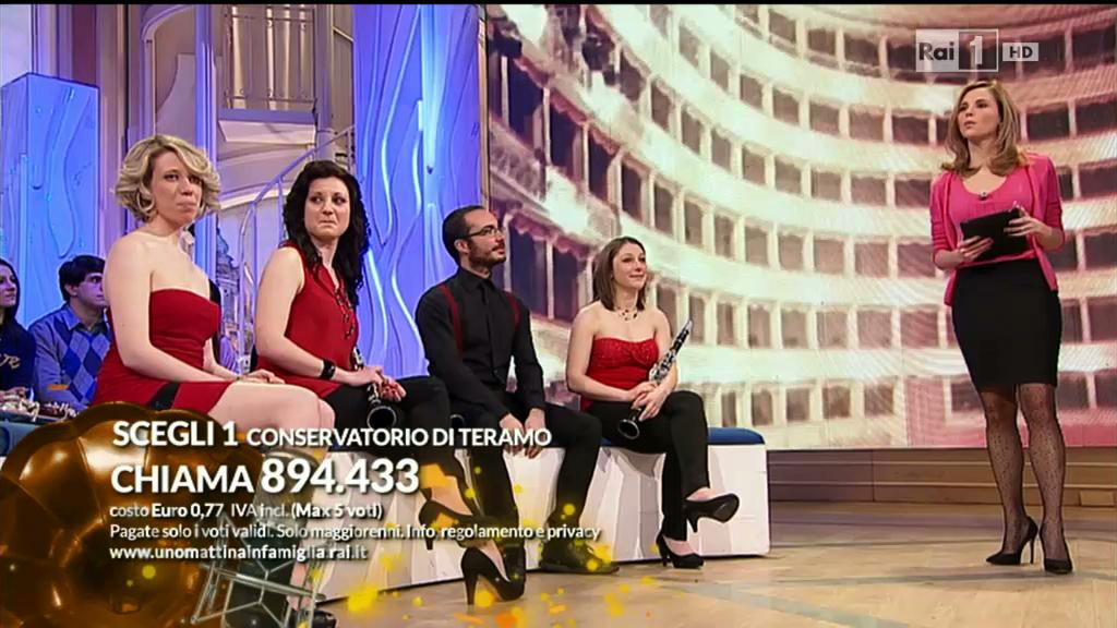 534080313_FrancescaFialdini01_02_13_122_156lo.jpeg