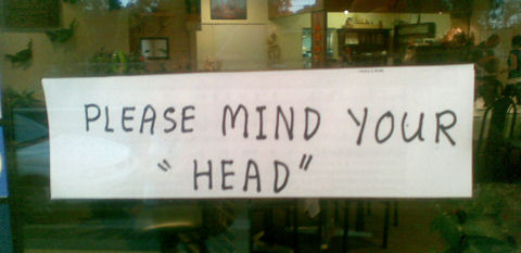 45771_mind_head_122_179lo.jpg