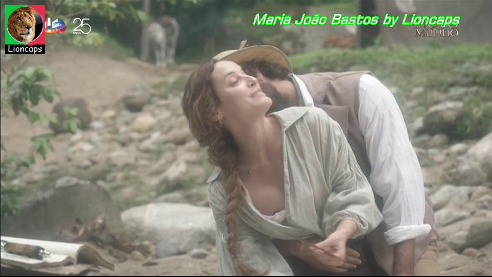 263863825_maria_joao_bastos_vs171022_1211_122_246lo.JPG