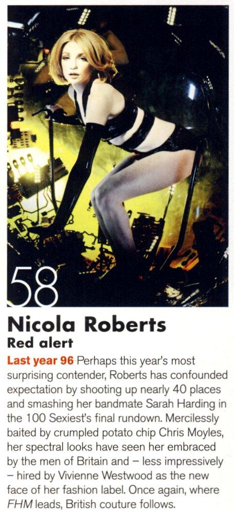 67968_Nicola_Roberts_-_FHM_Top_100_-_2009_-_958_122_882lo.jpg