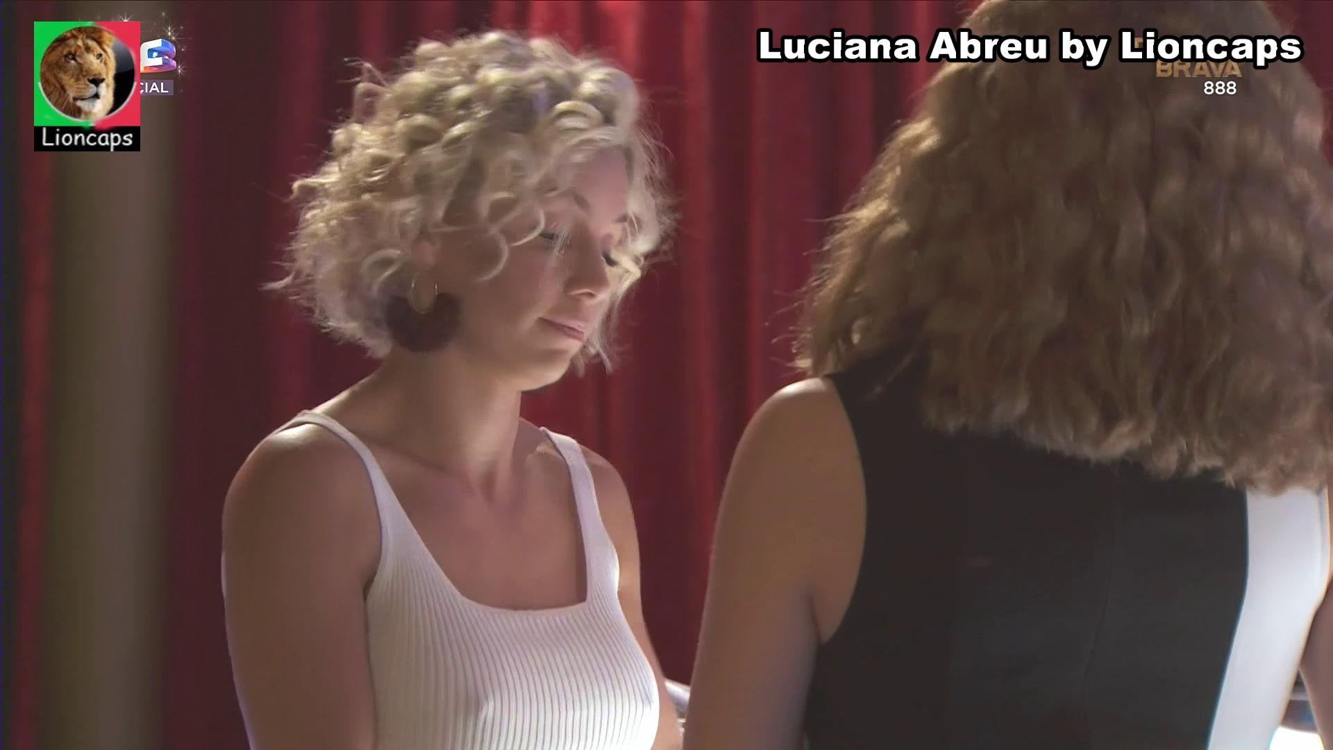 638913534_luciana_abreu_vs200122_0466_122_10lo.JPG