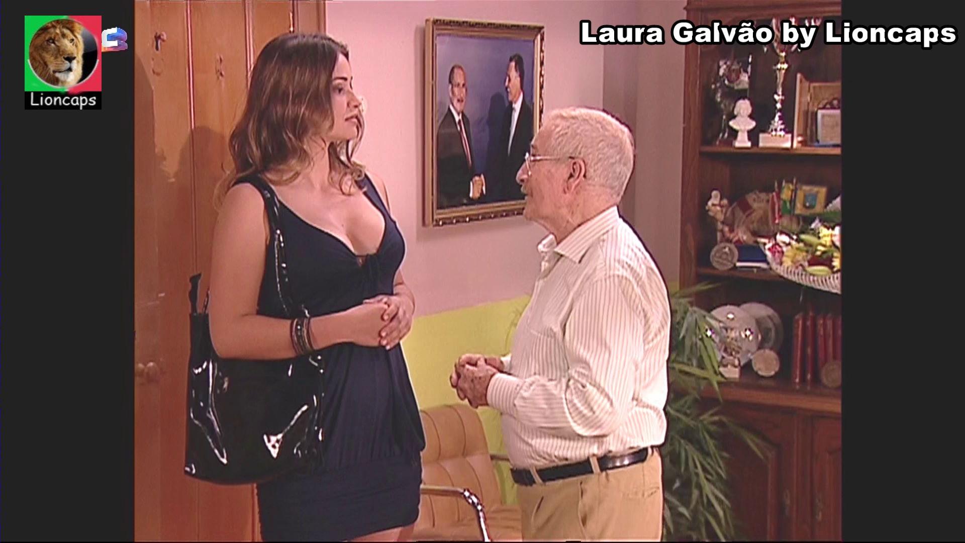 874616215_laura_galvao_vs181215_0634_122_114lo.JPG