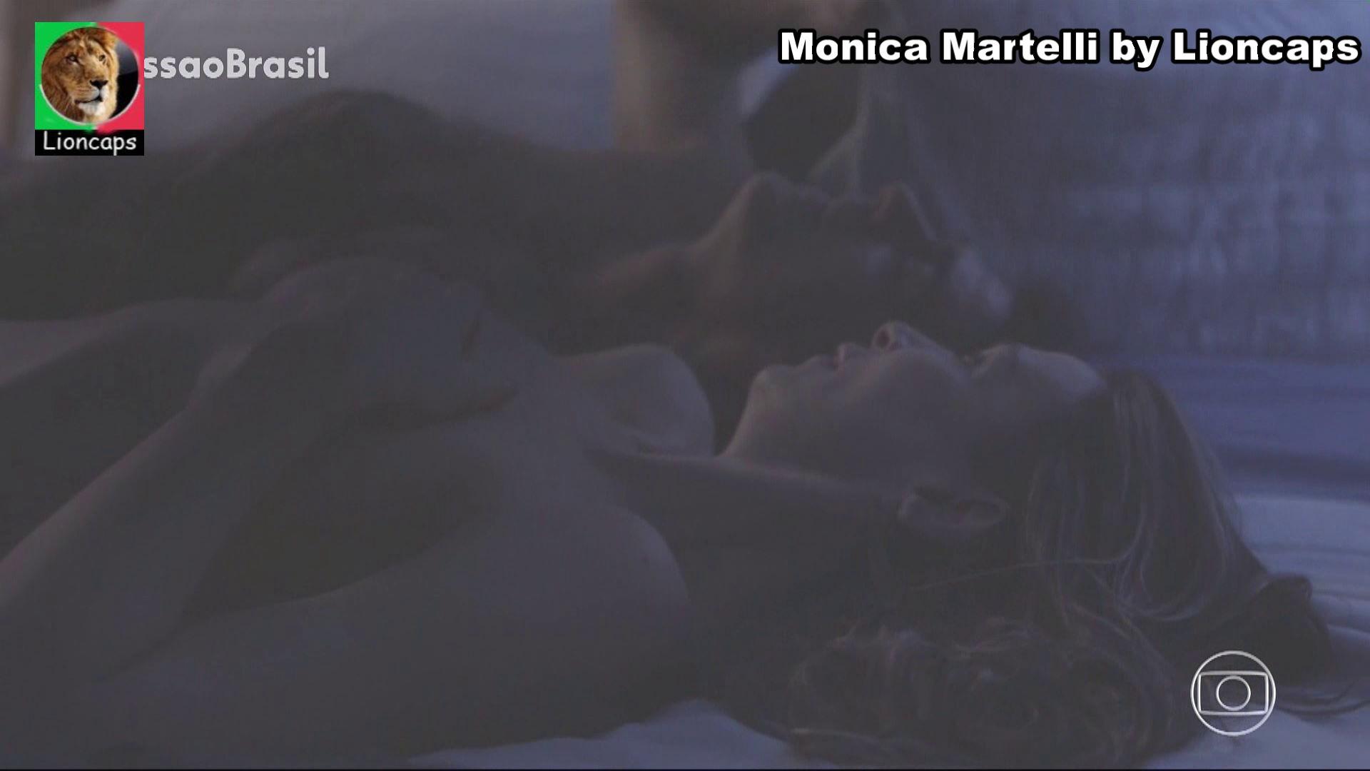 665212293_monica_martelli_vs181201_0773_122_12lo.JPG