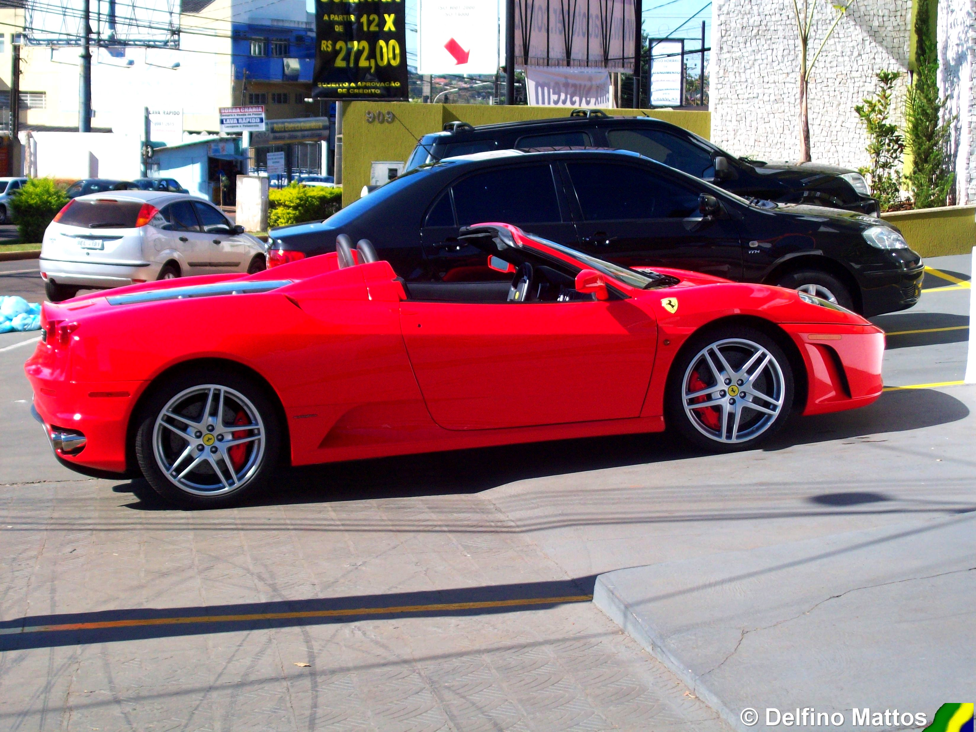 76552_FerrariF430Spider44_122_164lo.JPG