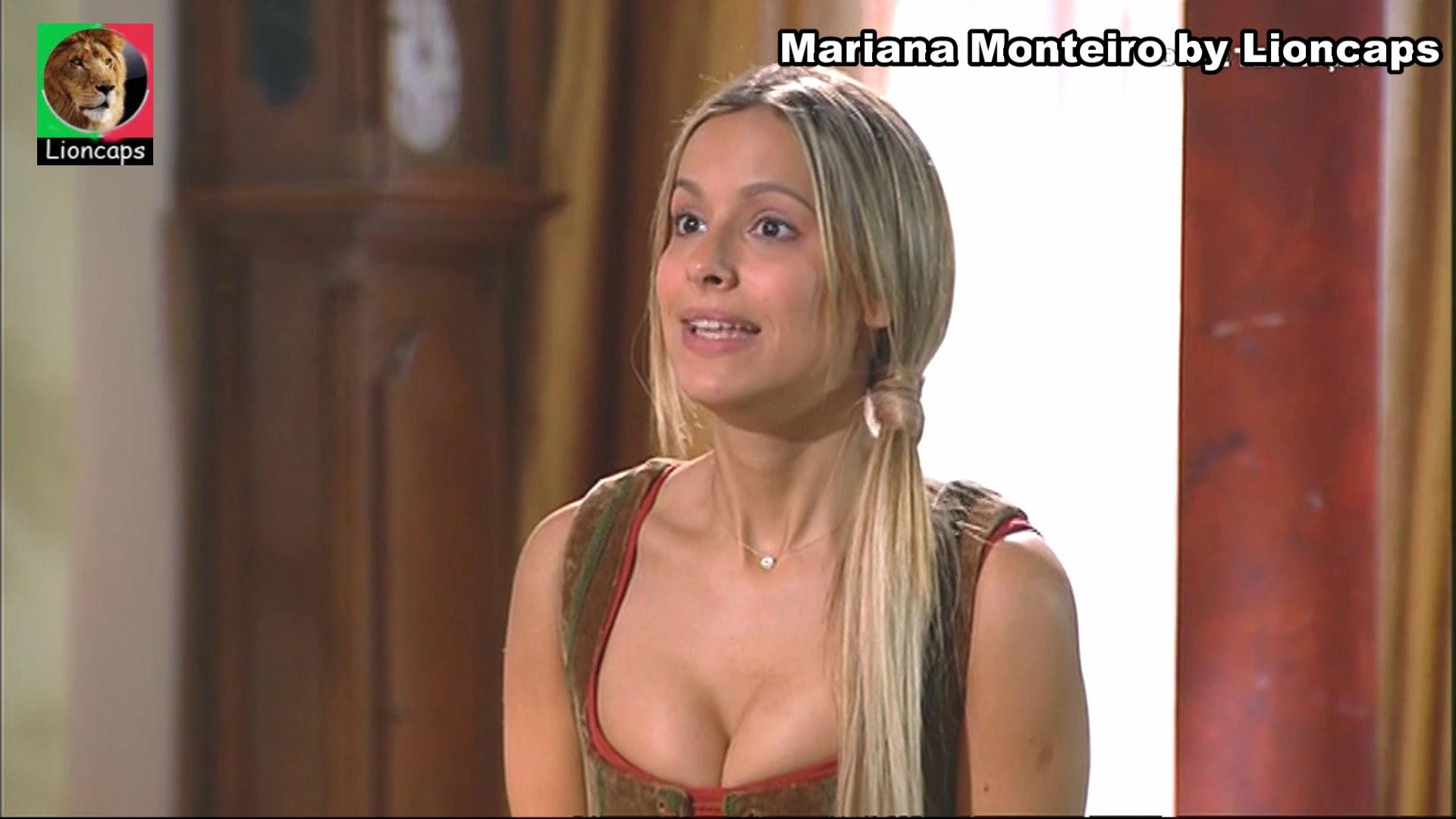 973837148_mariana_monteiro_vs190209_1923_122_188lo.JPG