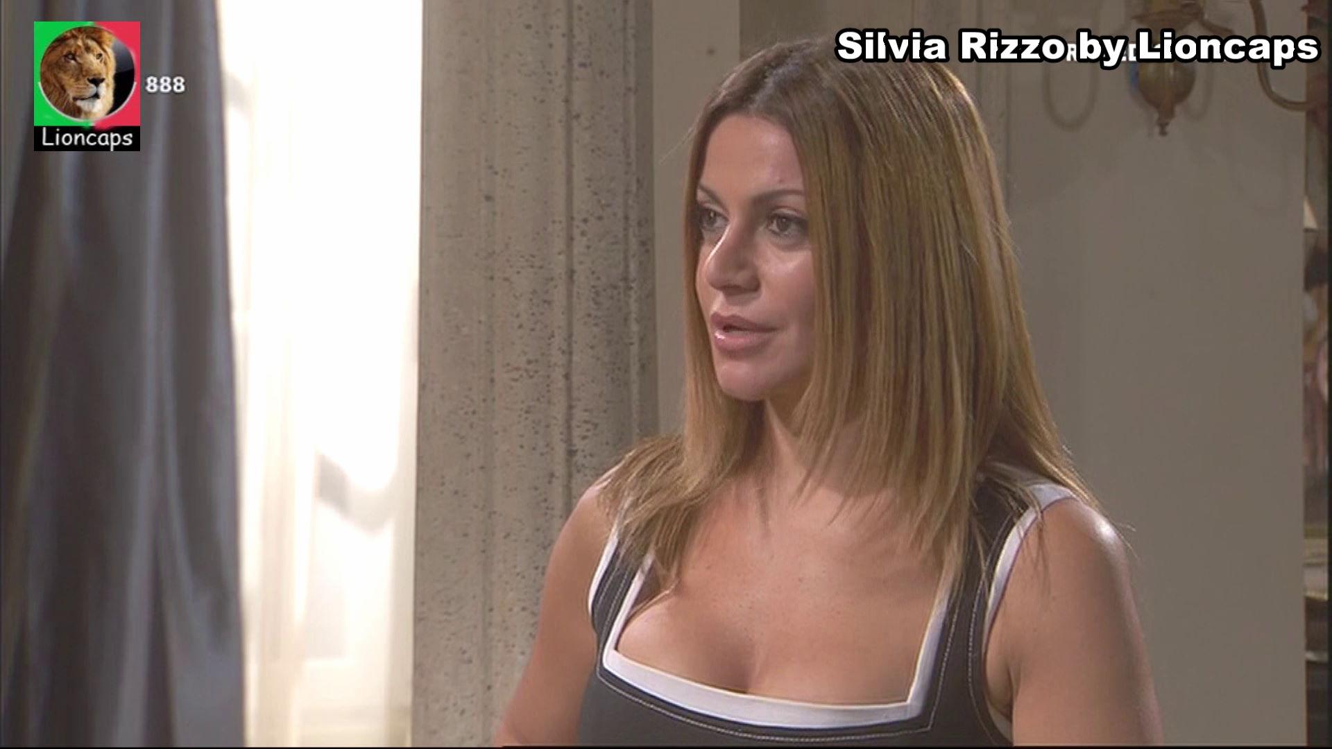 739521358_silvia_rizzo_remedio_vs190113_18211_122_2lo.JPG