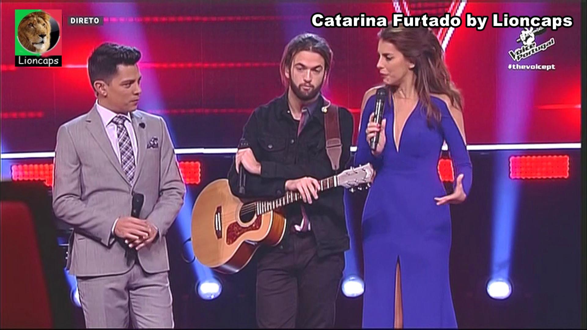 342987654_catarina_furtado_vs190324_0564_122_201lo.JPG