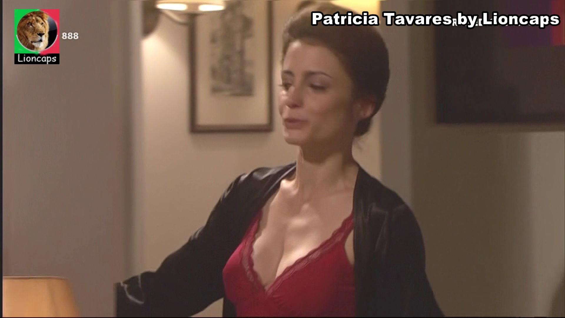 765294356_patricia_tavares_vs181202_1116_122_21lo.JPG
