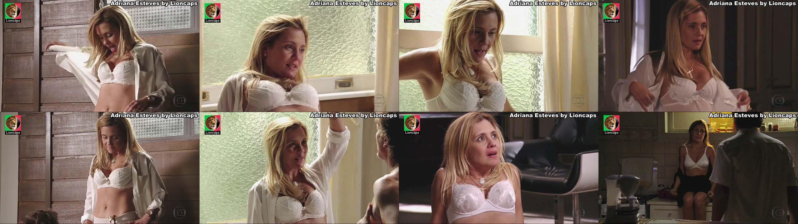 992015089_adriana_esteves_av_brasil_1080_lioncaps_28_12_2018_02_122_223lo.jpg
