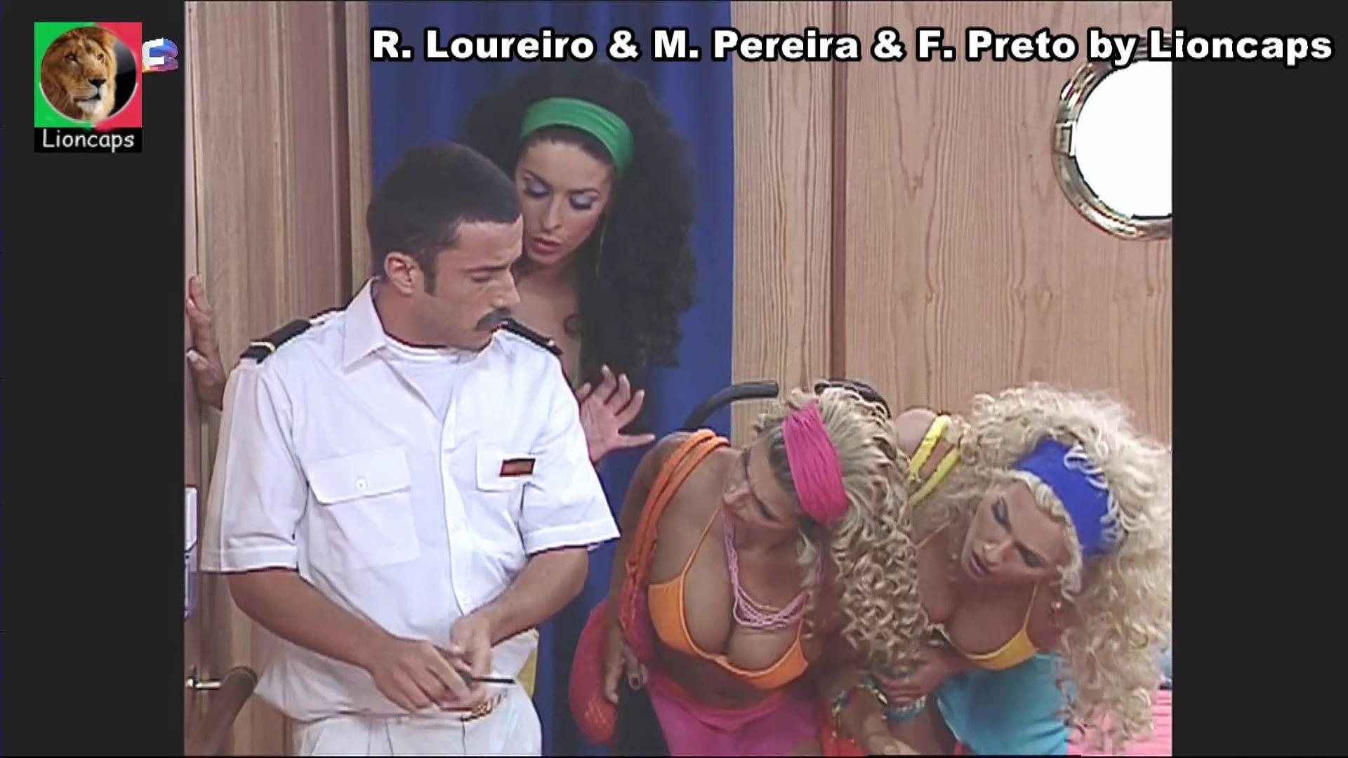 050804458_marta_pereira_vs190614_00954_122_231lo.JPG