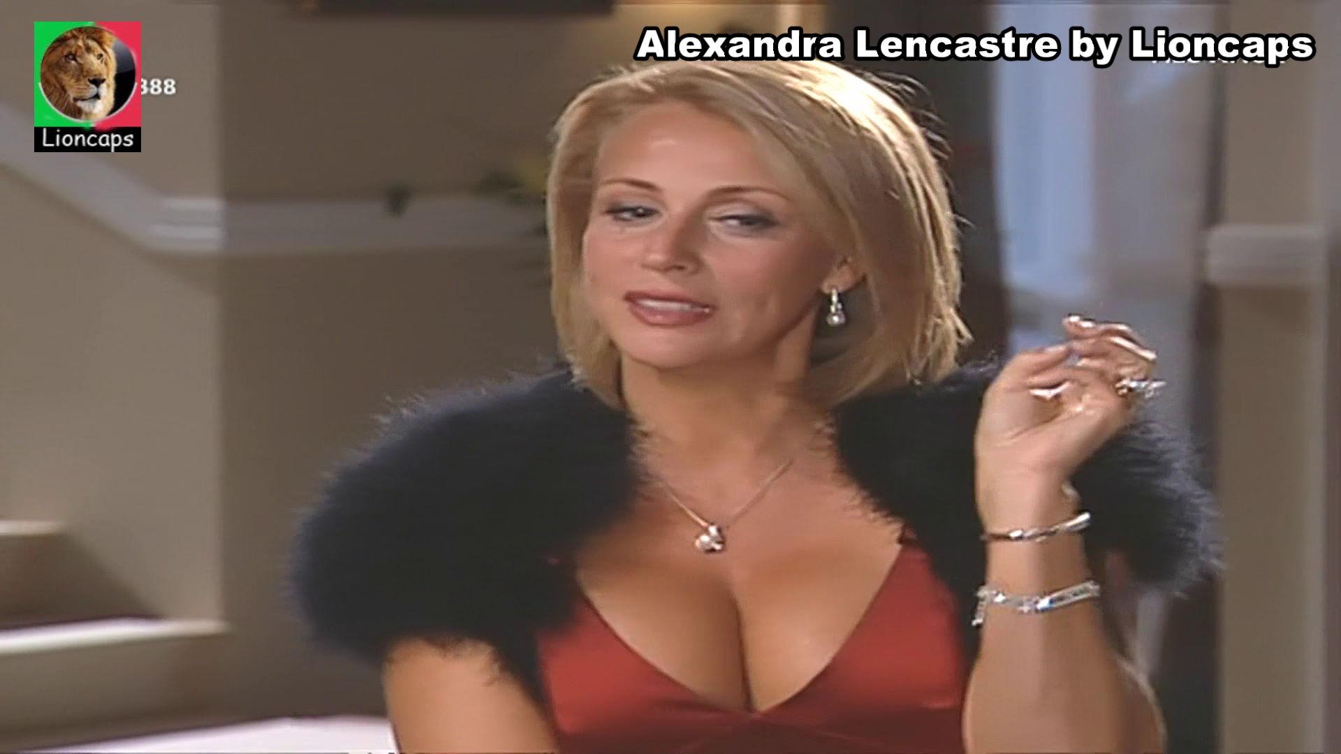 378990876_alexandra_lencastre_meu_amor_vs191110_00111_122_242lo.JPG