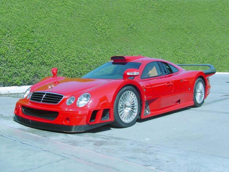 39388_www.resimcity.com_Mercedes_Benz_CLK_GTR_Super_Sport_122_247lo.jpg