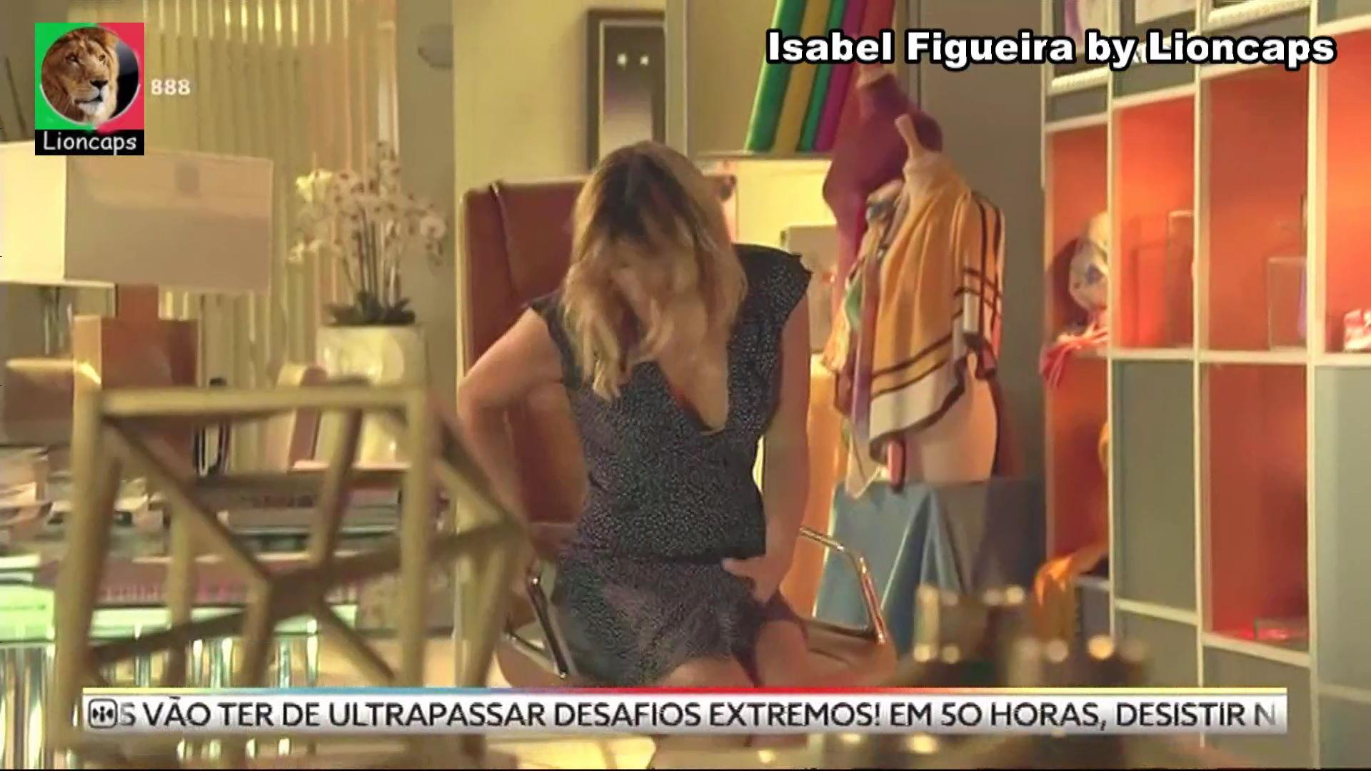 033846837_isabel_figueira_vs190612_1295_122_257lo.JPG