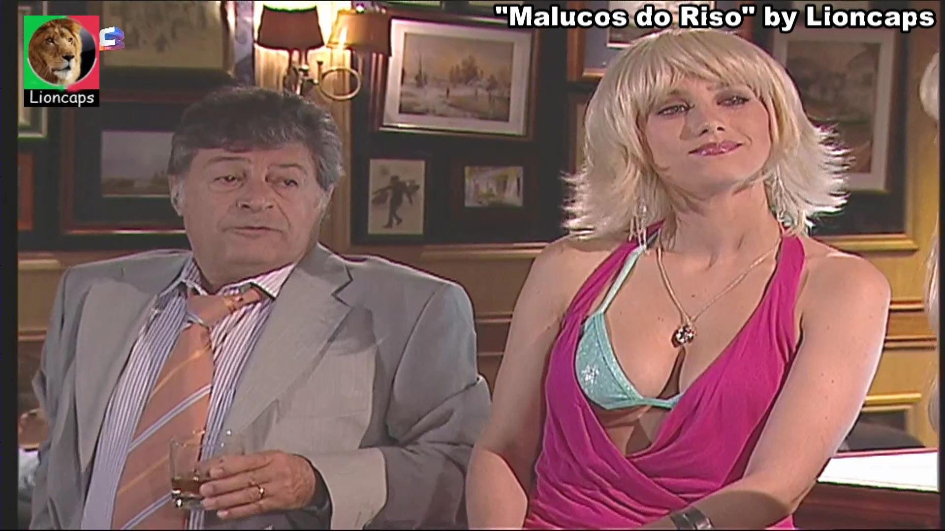 475058742_malucos_riso_alda_gomes_vs190malucos_riso_602_1504_122_29lo.JPG