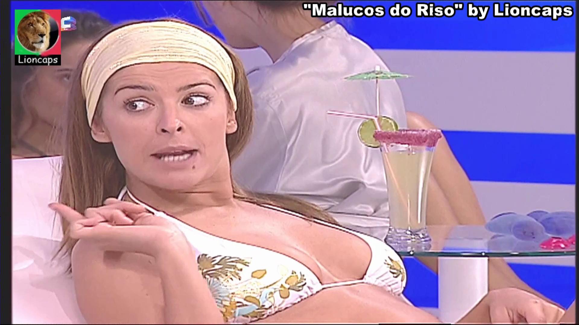 475206583_malucos_riso_alda_gomes_vs190malucos_riso_602_15098_122_343lo.JPG