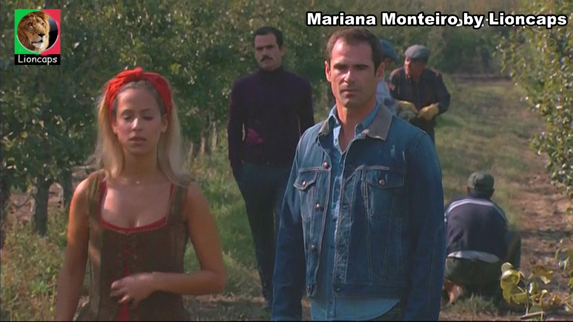 738376326_mariana_monteiro_vs190209_1928_122_343lo.JPG