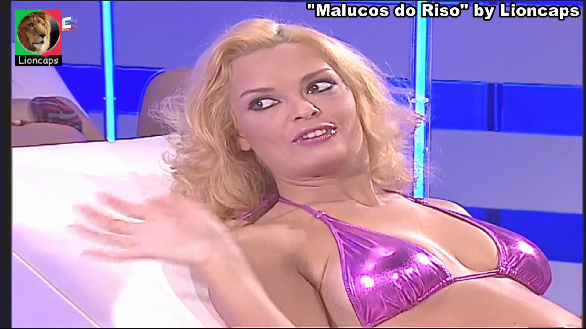 475076491_malucos_riso_alda_gomes_vs190malucos_riso_602_15016_122_354lo.JPG