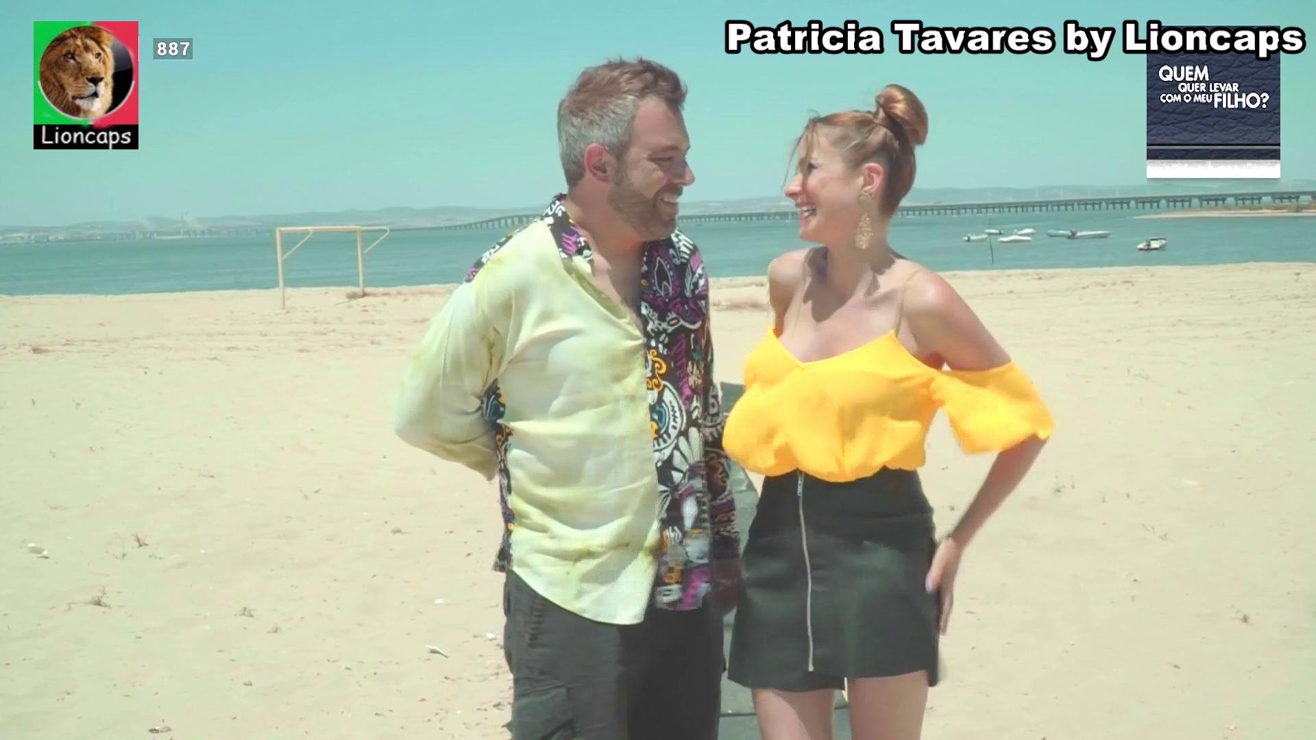 160211822_patricia_tavares_vs200325_1231_122_369lo.JPG