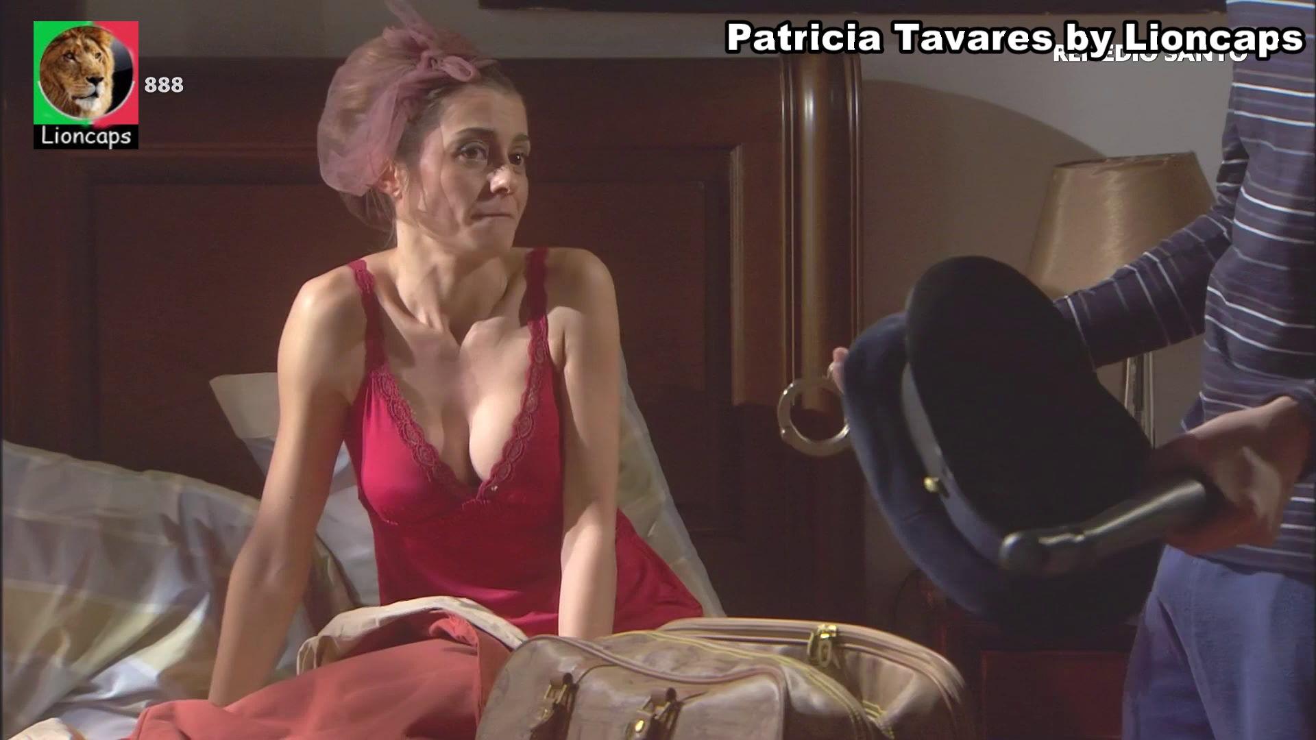 160243347_patricia_tavares_vs200325_12328_122_382lo.JPG