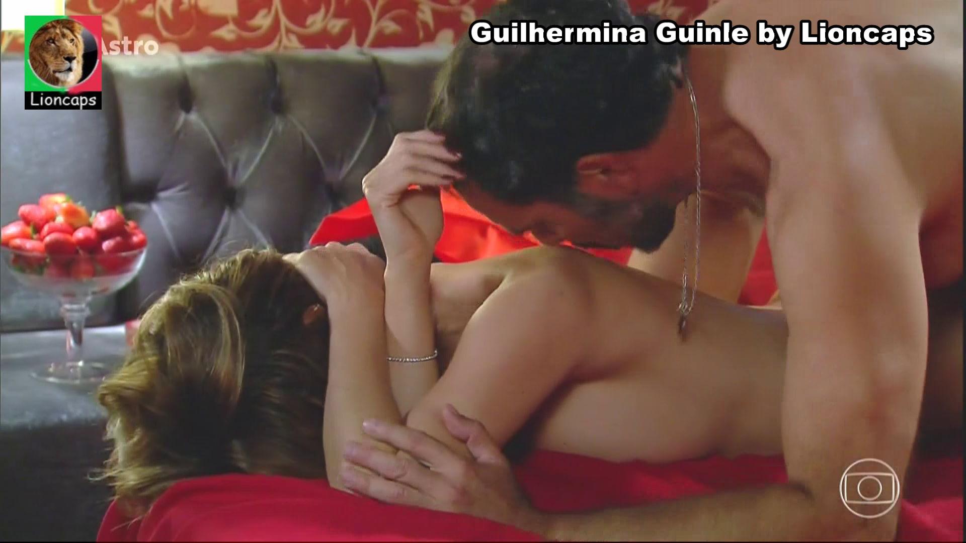 295117375_guilhermina_guinle_vs190623_13114_122_391lo.JPG