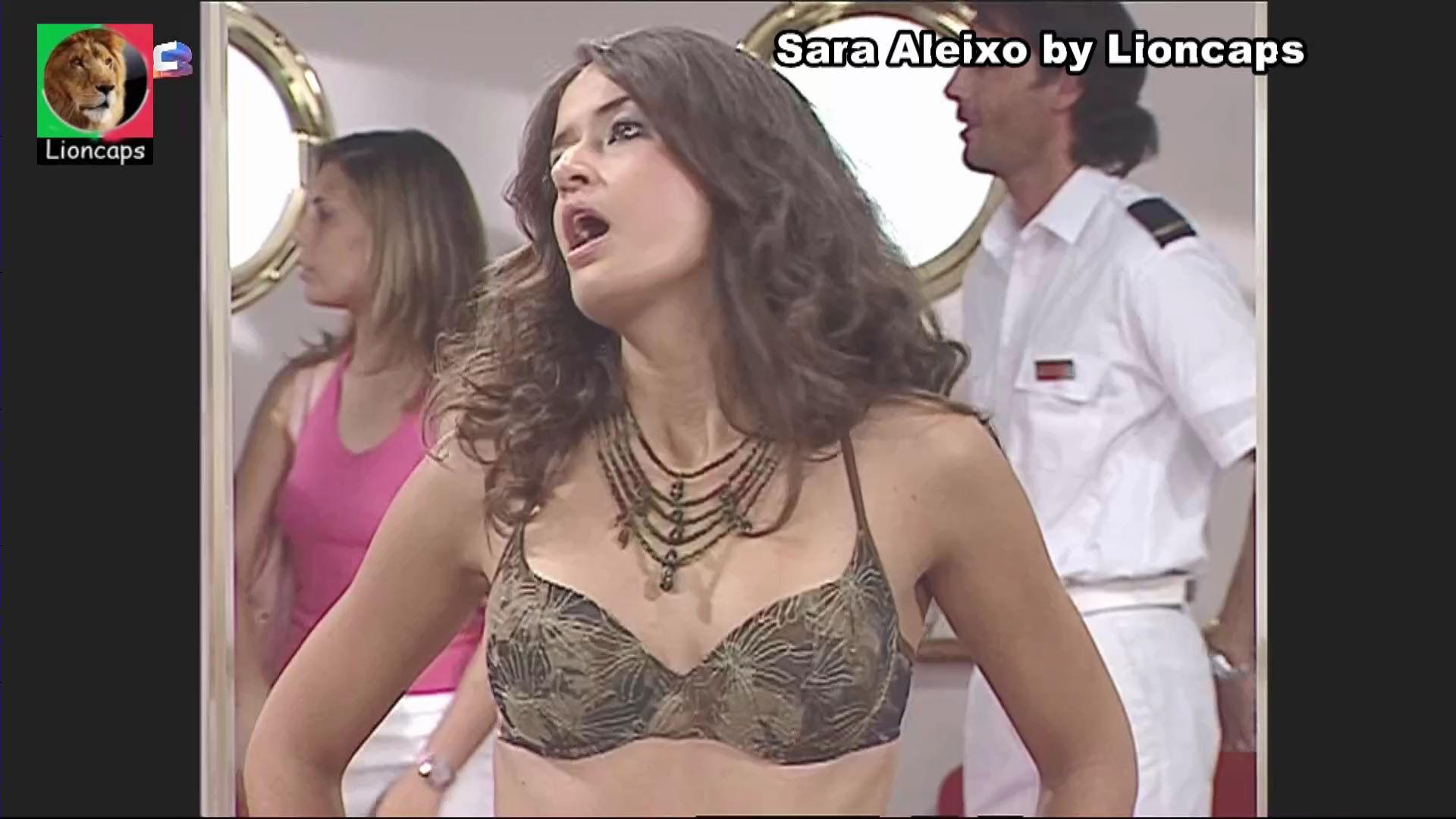 508800225_sara_Aleixo_vs190614_1607_122_412lo.JPG