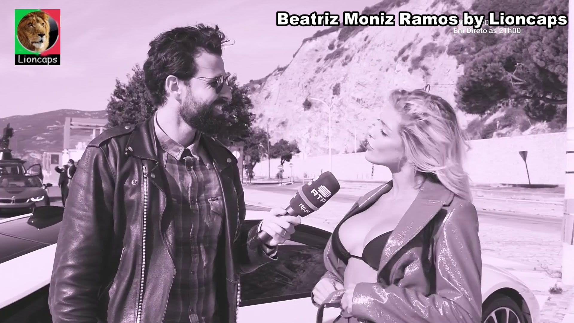 205986603_beatriz_moniz_ramos_vs191224_1349_122_429lo.JPG