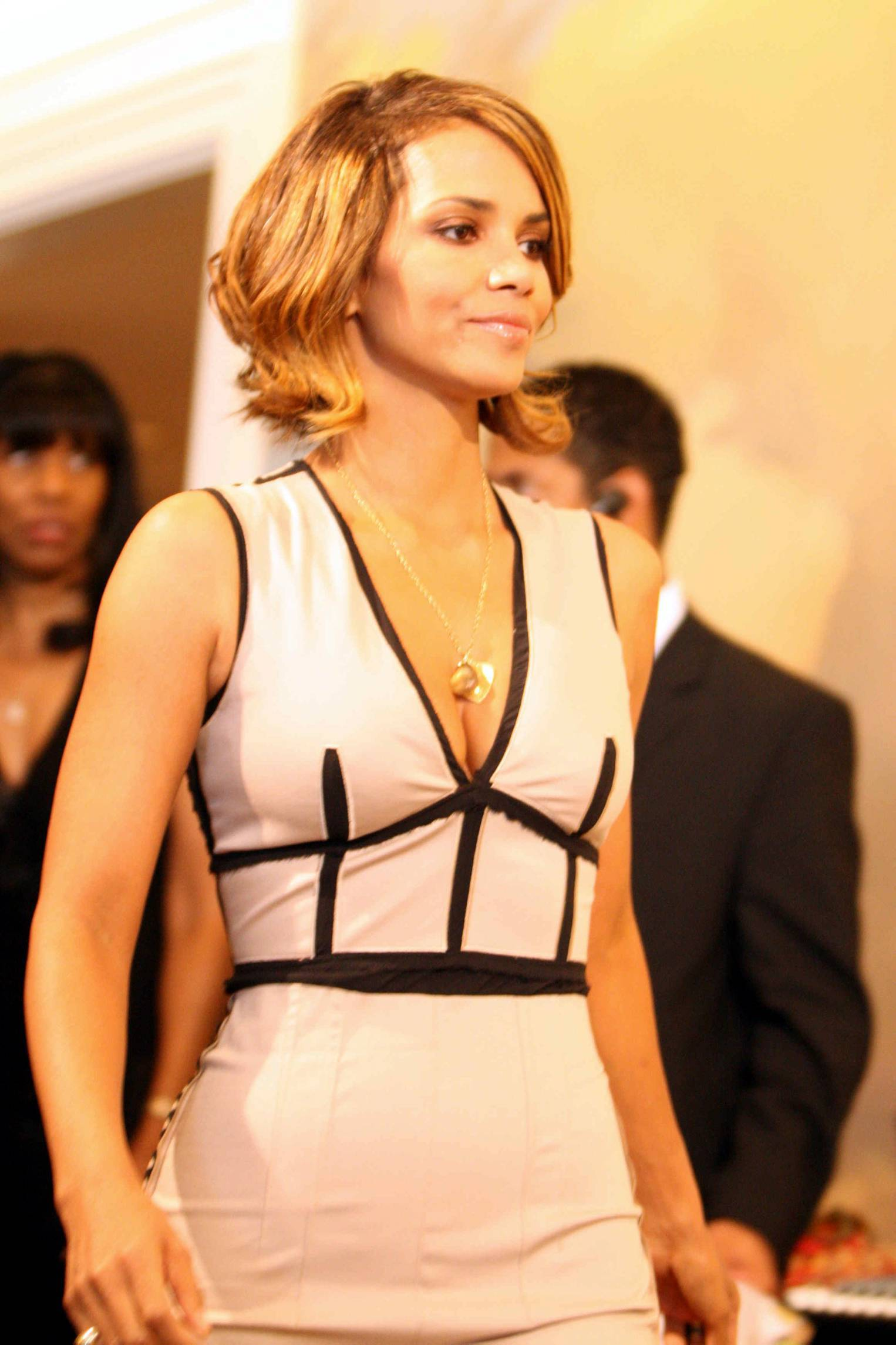 60777_Halle_Berry_2009_Jenesse_Silver_Rose_Gala_Auction_in_Beverly_Hills_101_122_394lo.jpg