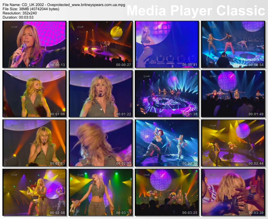 26511_CD_UK2002_Oveprotected_www_britneyspears_com_ua_mpg_thumbs_2009_11_28_18_05_06_122_436lo.jpg