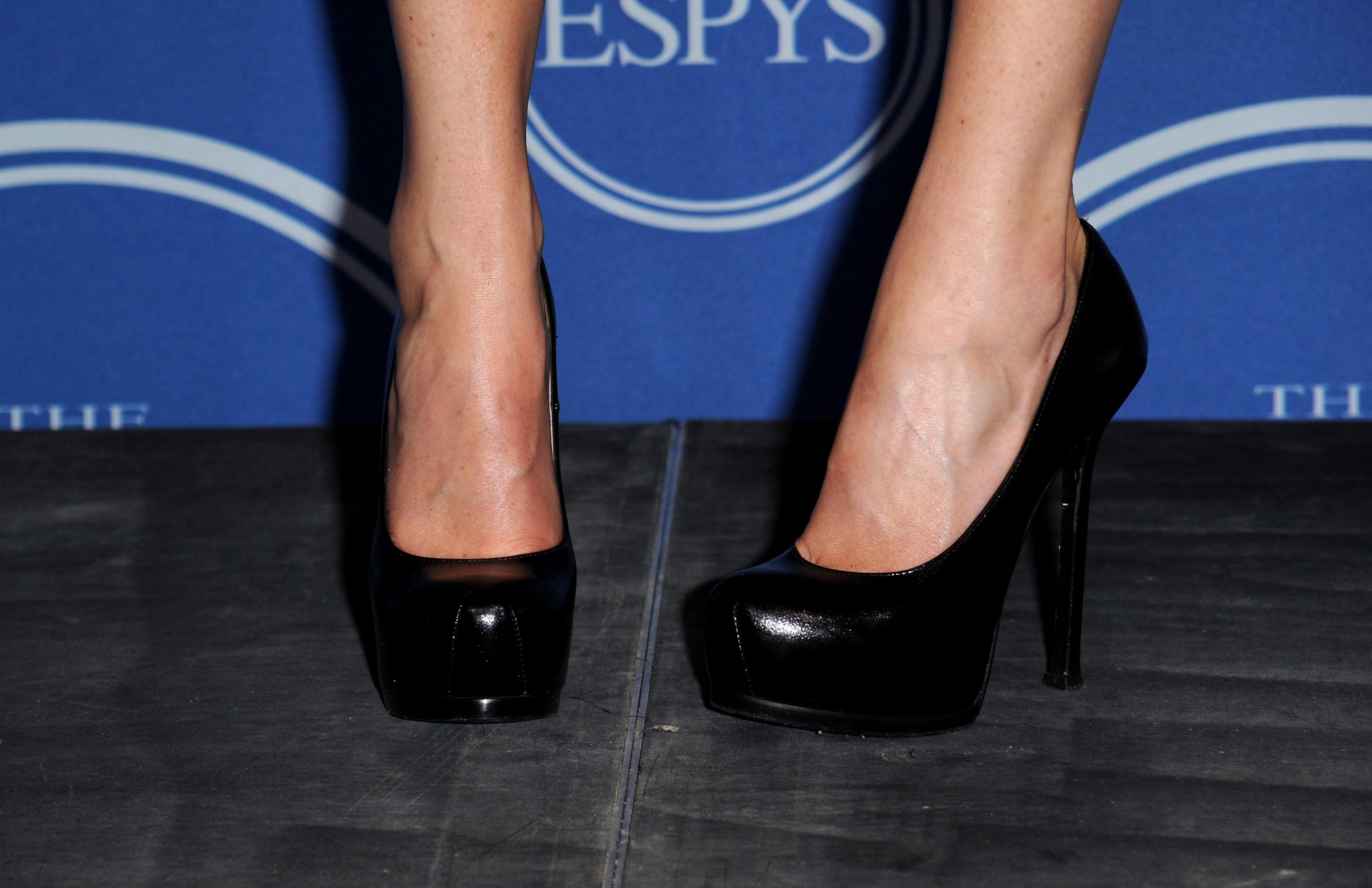 00662_Marisa_Miller_ESPY_Awards_12_122_471lo.jpg