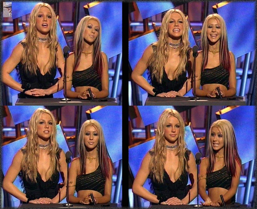 48840_Britney_Spears_-_Zcapz00092__Christina_Aguilera_122_687lo.Jpg
