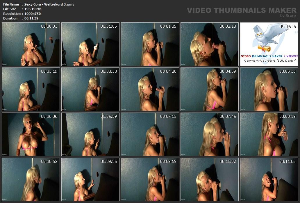 313511722_tduid2983_SexyCora_Weltrekord3.wmv_123_111lo.jpg