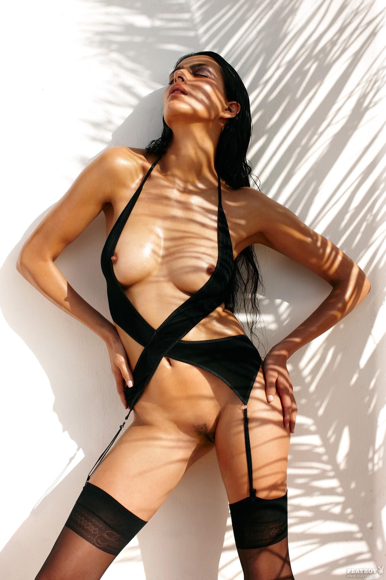 31694_GabrielaMilagre_PlayboyGermany_August20126_123_130lo.jpg