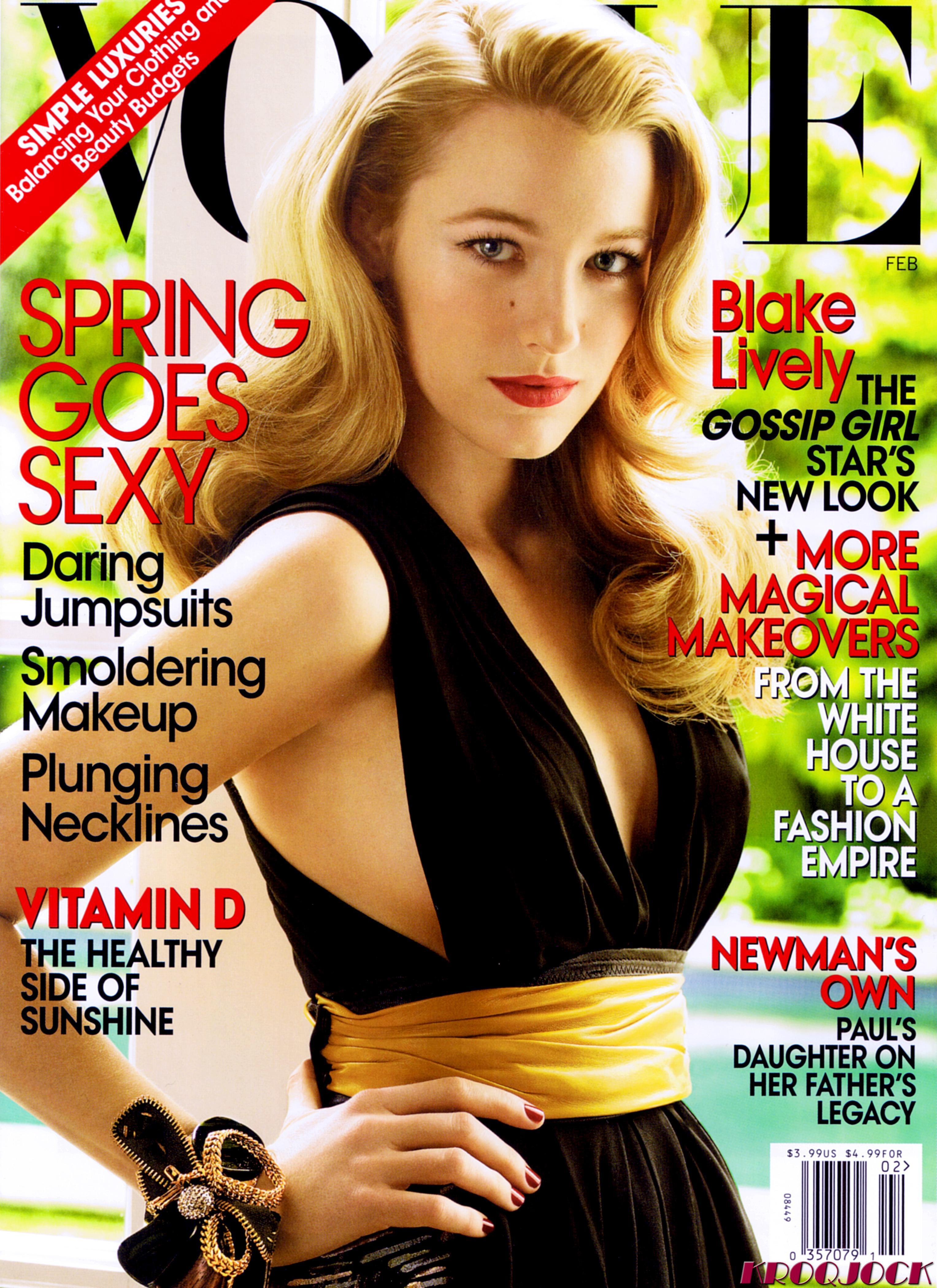 19004_Blake_Lively_Vogue_February_2009_01_122_232lo.jpg