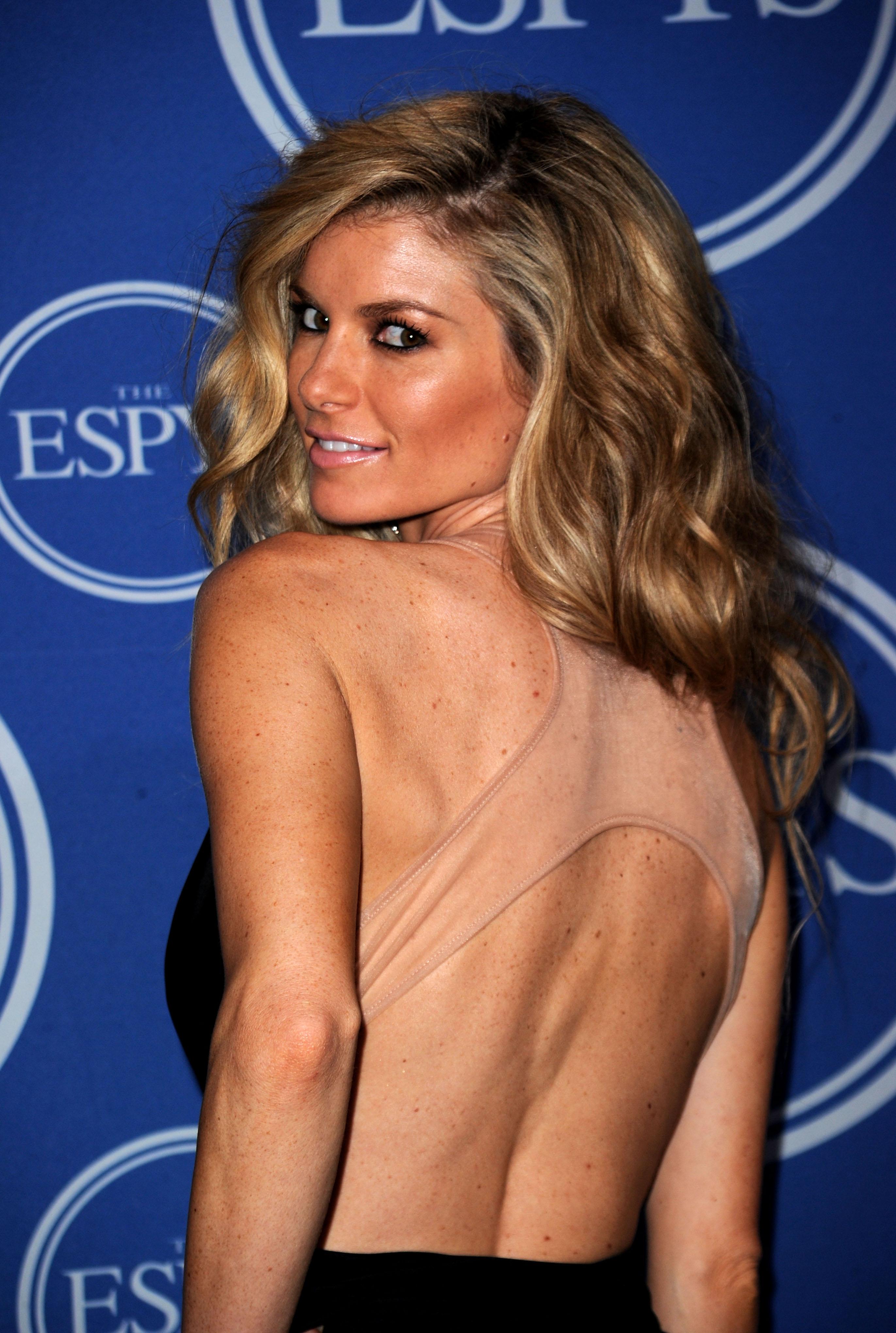 00493_Marisa_Miller_ESPY_Awards_8_122_34lo.jpg