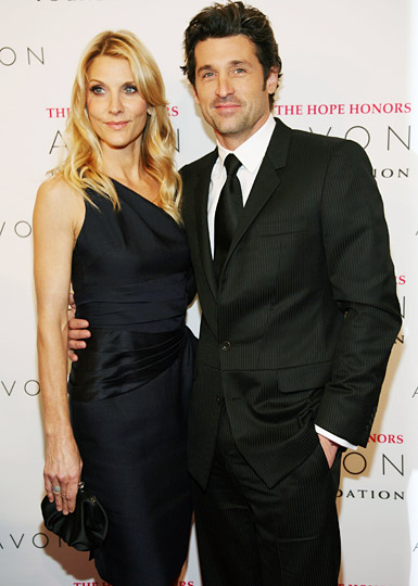 04183_Jillian-and-Patrick-Dempsey-1008_122_451lo.jpg