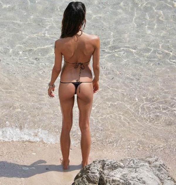 50381_big_20080822Nina_Moric_Bikini_Slut2_122_467lo.jpg
