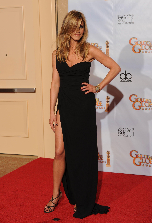 84620_Jennifer_Aniston-67th_Annual_Golden_Globe_Awards_Press_Room_122_508lo.jpg