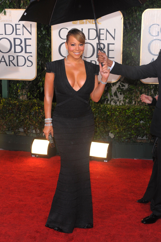 79500_Mariah_Carey_arrives_at_the_67th_Annual_Golden_Globe_Awards_174_122_576lo.jpg