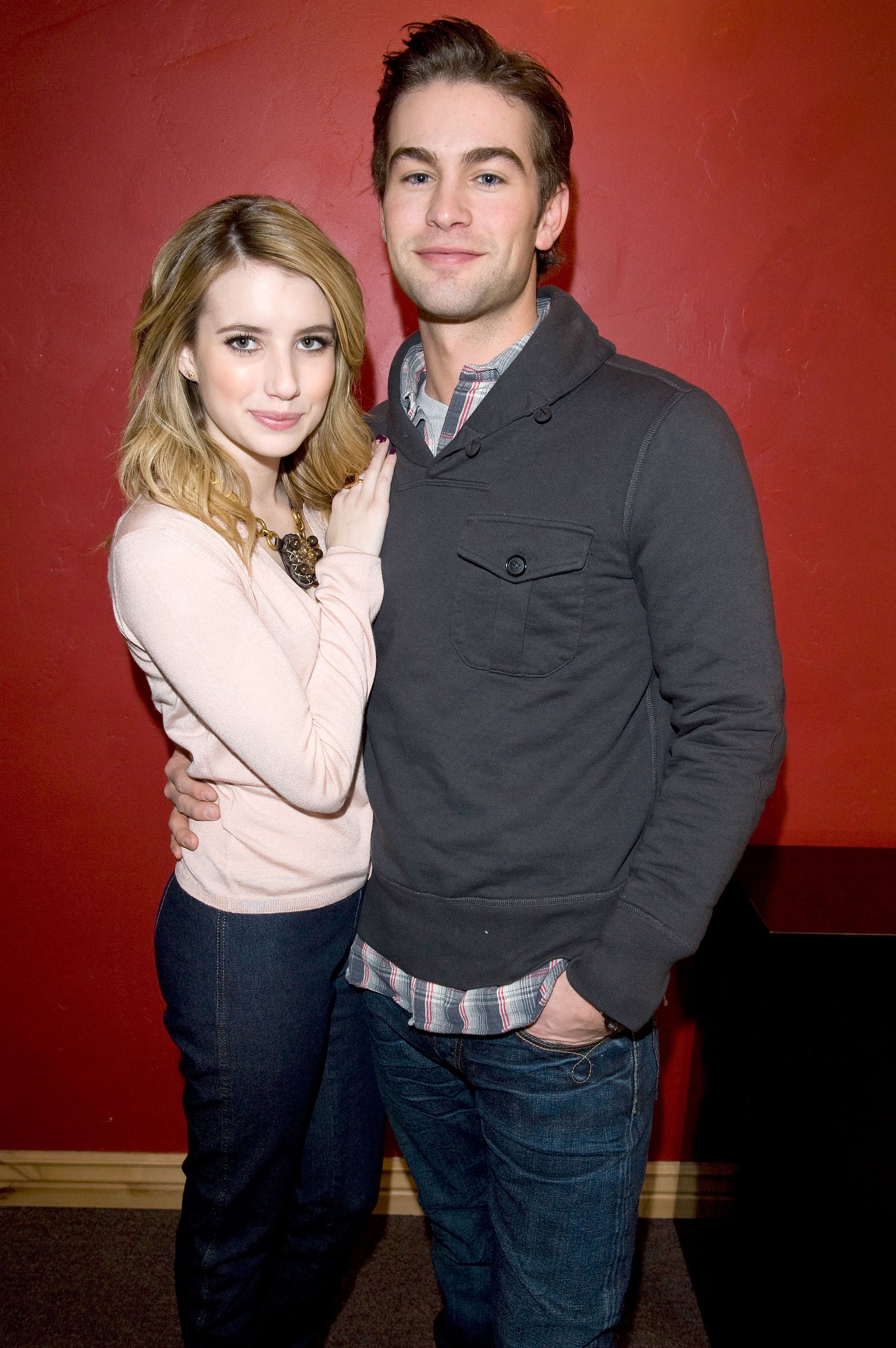 97087_Emma_Roberts_attends_the_Twelve_portraits_session_at_Silver_Queen_Gallery-009_122_9lo.jpg
