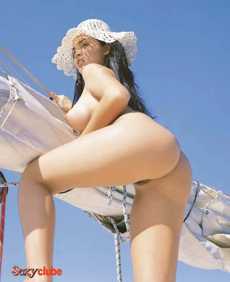541162271_Sexy24808_00DAnaPaulaTeodoro02_123_194lo.jpg