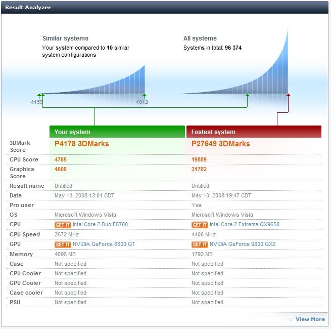 04465_ORB_-_World_of_Performance_122_480lo.jpg