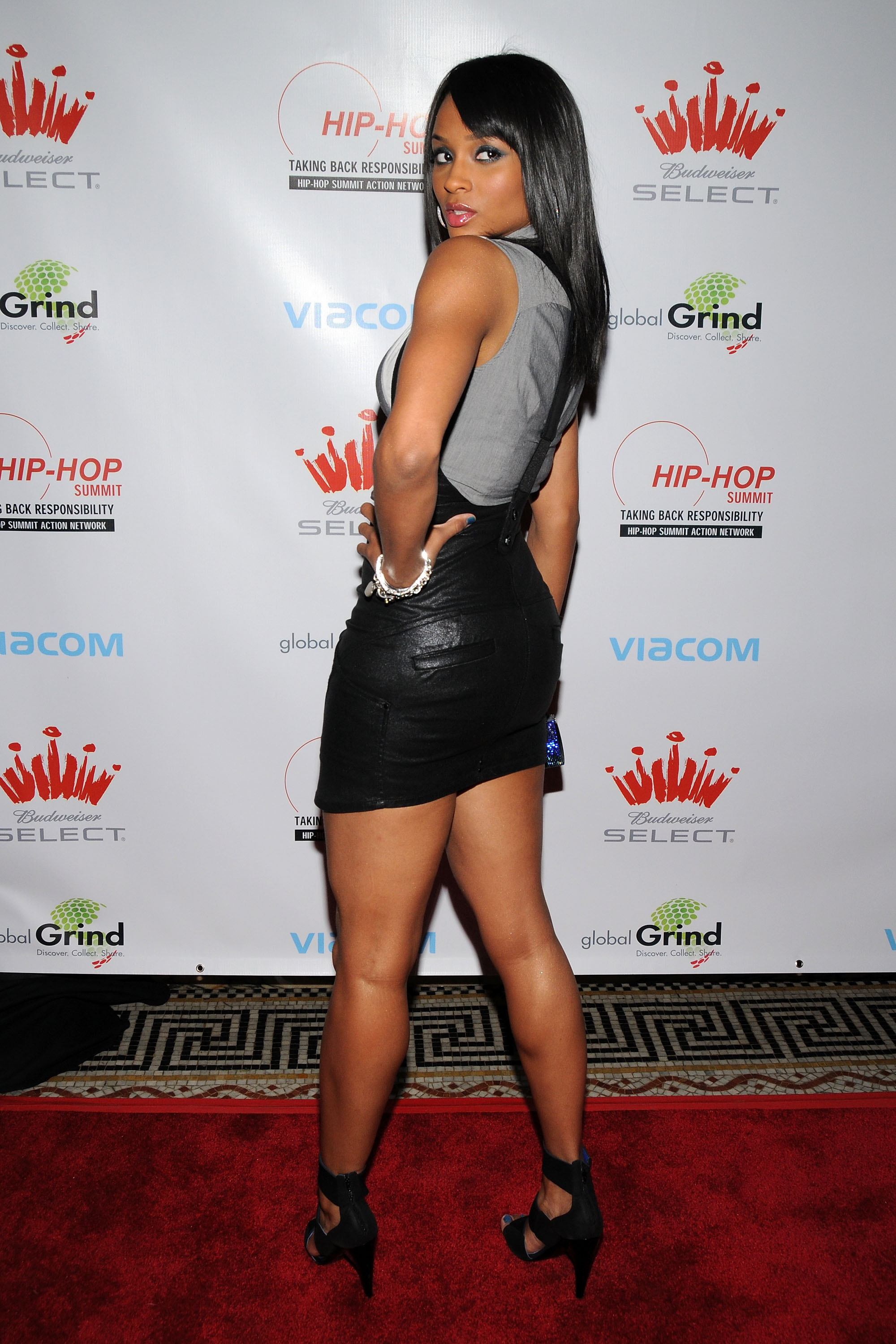 52278_Celebutopia-Ciara-Hip-Hop_Summit_Action_Network33s_Fifth_Annual_Action_Awards-08_122_7lo.jpg