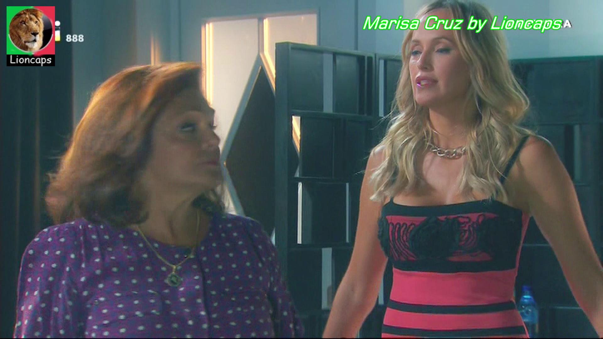 529868696_marisa_cruz_herdeira_vs180213_0735_122_77lo.JPG